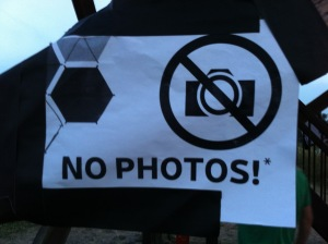 No Photos
